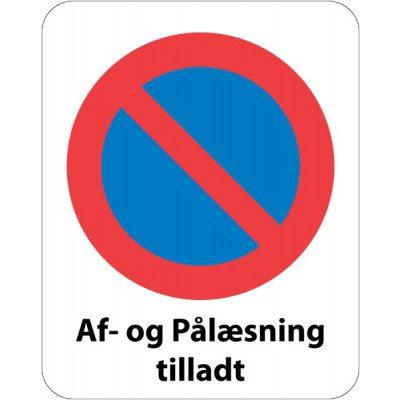 parkering_forbudt_af-_og_p_l_sning_tillad